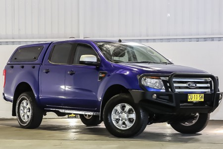 Carbar-2015-Ford-Ranger-829120190906-095018_thumbnail.jpg