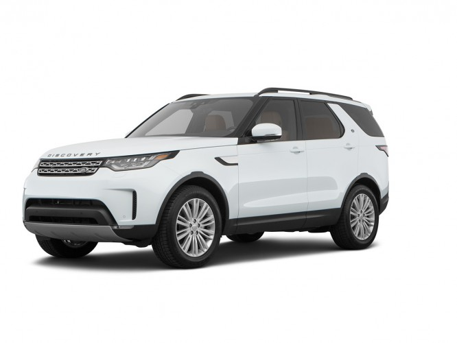 Carbar 2017 Land Rover Discovery Sport.jpg