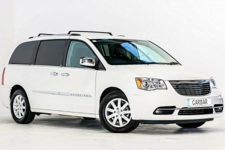 Carbar-2013-Chrysler-Grand-Voyager-305020190801-094220_thumbnail