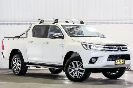 Carbar-2016-Toyota-Hilux-610720190809-102234_thumbnail.jpg