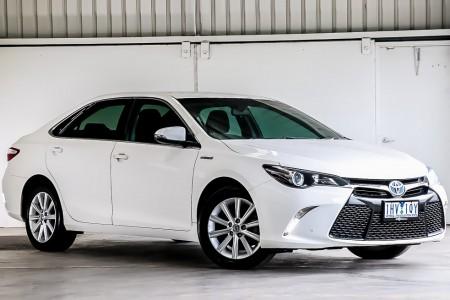 Carbar-2016-Toyota-Camry-542820190816-121836_thumbnail.jpg