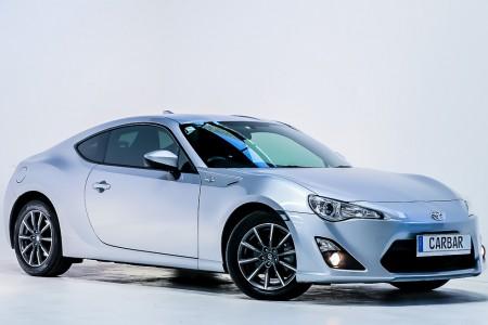 Carbar-2014-Toyota-86-480820191030-143039_thumbnail.jpg