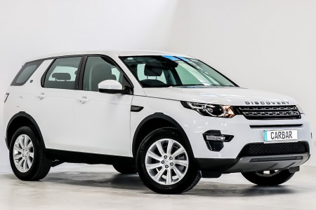 Carbar-2015-Land-Rover-Discovery-Sport-263720190820-000514_thumbnail