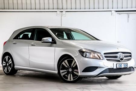 Carbar-2015-Mercedes-A200-809620190823-143928_thumbnail