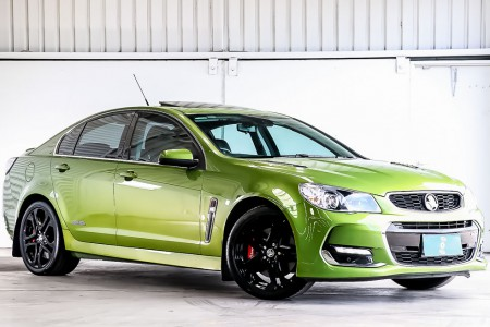 Carbar-2016-Holden-Commodore-497020190823-144014_thumbnail.jpg