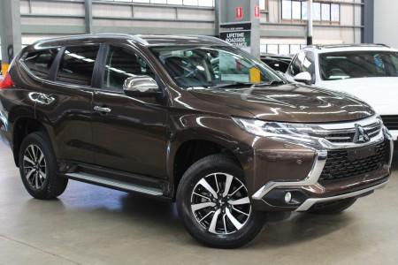 Carbar-2017-Mitsubishi-Pajero-Sport-620620191028-094053_thumbnail.jpg