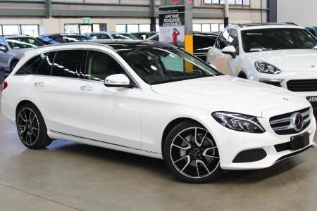 Carbar-2015-Mercedes-C250-321520191028-142922_thumbnail