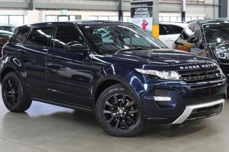 Carbar-2014-Land-Rover-Range-Rover-Evoque-999020191028-142117_thumbnail