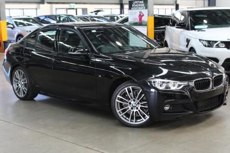 Carbar-2018-BMW-330i-140820191028-173548_thumbnail