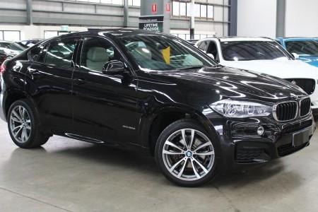 Carbar-2016-BMW-X6-553020191028-103131_thumbnail