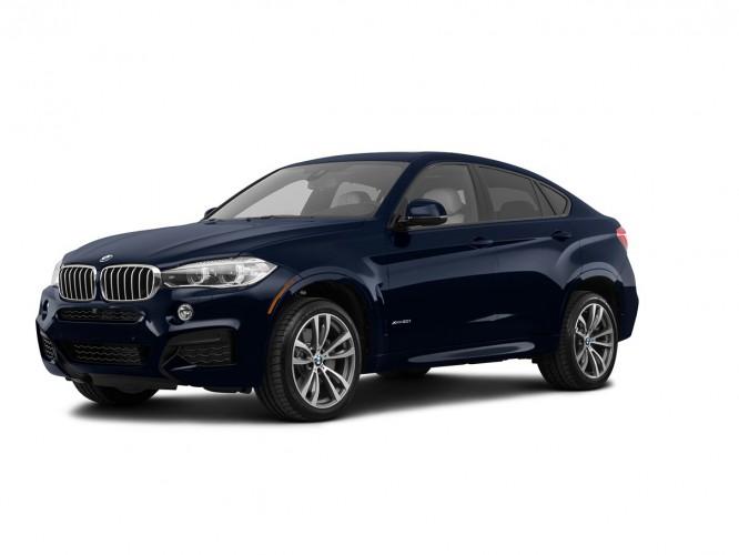 Carbar 2016 BMW X6.jpg