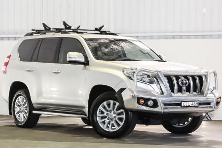 Carbar-2016-Toyota-Landcruiser-Prado-625920190829-101847_thumbnail.jpg