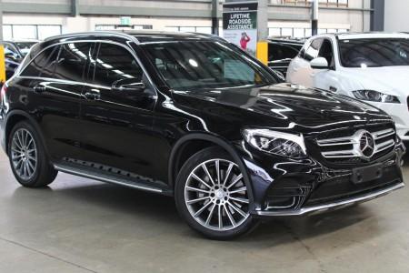Carbar-2015-Mercedes-GLC250-253120191101-160121_thumbnail