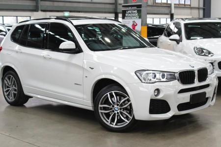 Carbar-2016-BMW-X3-764020191101-160213_thumbnail