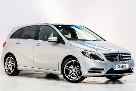 Carbar-2014-Mercedes-B200-CDI-933820190829-120114_thumbnail.jpg