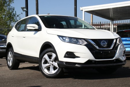 Carbar-2017-Nissan-Qashqai-862420190927-222049_thumbnail