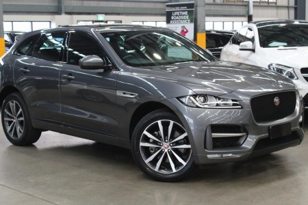 Carbar-2016-Jaguar-F-PACE-579920191028-103337_thumbnail