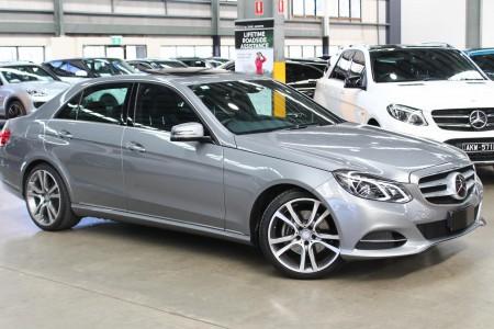 Carbar-2014-Mercedes-E250-295320191101-160305_thumbnail