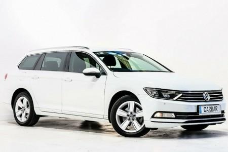 Carbar-2016-Volkswagen-Passat-521620190901-033302_thumbnail.jpg