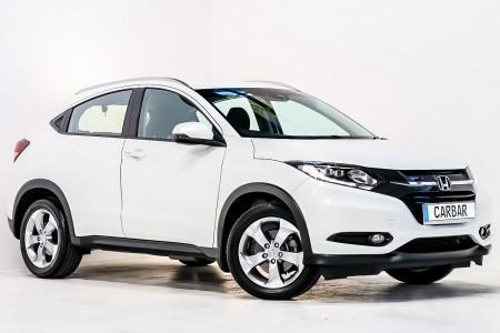 Carbar-2018-Honda-HR-V-246020190902-104257_thumbnail.jpg