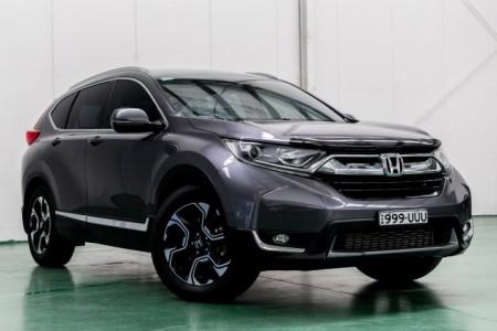 Carbar-2017-Honda-CR-V-336120191101-114617_thumbnail