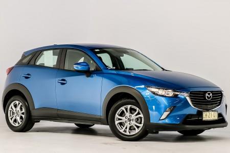 Carbar-2016-Mazda-CX-3-951120191206-120059_thumbnail