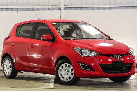 Carbar-2014-Hyundai-i20-310720190912-093742_thumbnail.jpg