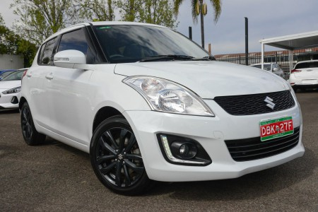 Carbar-2015-Suzuki-Swift-862620190917-001509_thumbnail.jpg