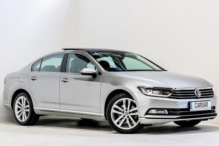 Carbar-2015-Volkswagen-Passat-436820190909-103906_thumbnail.jpg