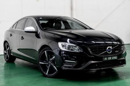 Carbar-2014-Volvo-S60-507720191101-154331_thumbnail