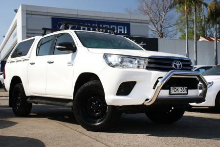 Carbar-2015-Toyota-Hilux-288620190927-223229_thumbnail