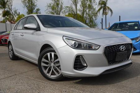 Carbar-2017-Hyundai-I30-247620190917-001449_thumbnail.jpg