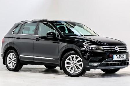 Carbar-2017-Volkswagen-Tiguan-732720190916-145217_thumbnail