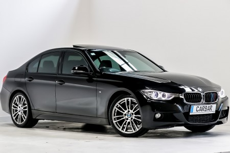 Carbar-2015-BMW-320i-698520190916-145623_thumbnail.jpg