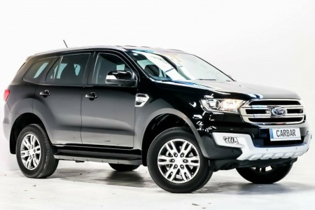 Carbar-2017-Ford-Everest-149520190914-034501_thumbnail