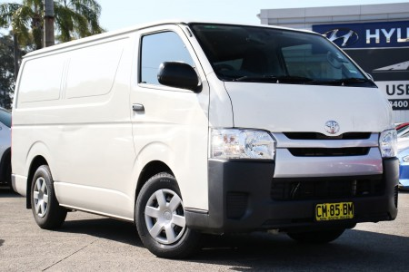 Carbar-2017-Toyota-Hiace-921020190927-222745_thumbnail.jpg