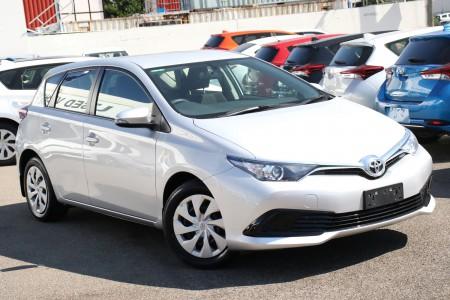 Carbar-2017-Toyota-Corolla-576220190927-222309_thumbnail.jpg
