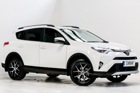 Carbar-2017-Toyota-RAV4-289220190923-124526_thumbnail.jpg