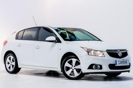 Carbar-2014-Holden-Cruze-786620190923-123831_thumbnail.jpg