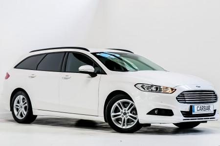 Carbar-2016-Ford-Mondeo-884920190928-153521_thumbnail.jpg