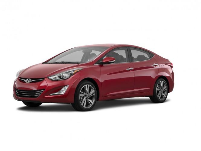 Carbar 2015 Hyundai Elantra.jpg