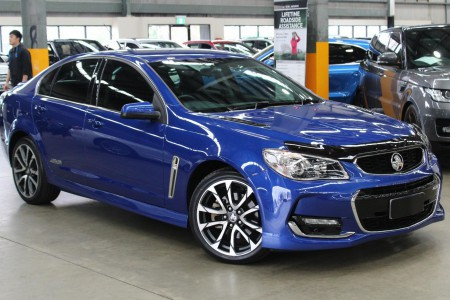 Carbar-2015-Holden-Commodore-581920191025-163447_thumbnail