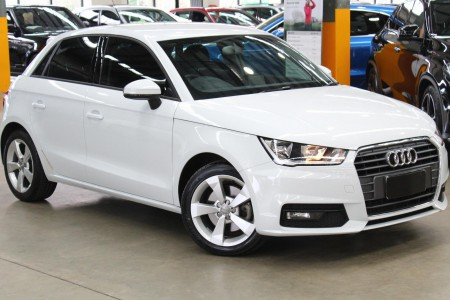 Carbar-2016-Audi-A1-569820191028-142224_thumbnail