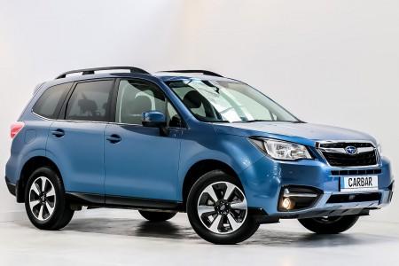 Carbar-2018-Subaru-Forester-519220190928-154659_thumbnail.jpg