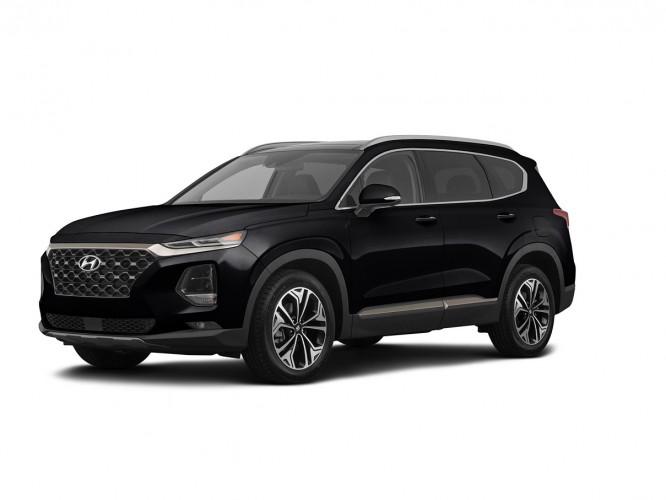 Carbar 2016 Hyundai Santa Fe.jpg