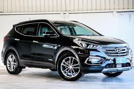 Carbar-2016-Hyundai-Santa-Fe-537420190928-134925_thumbnail