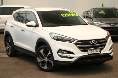 Carbar-2017-Hyundai-Tucson-321320191204-222907_thumbnail