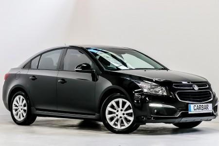 Carbar-2015-Holden-Cruze-923520190928-153027_thumbnail.jpg