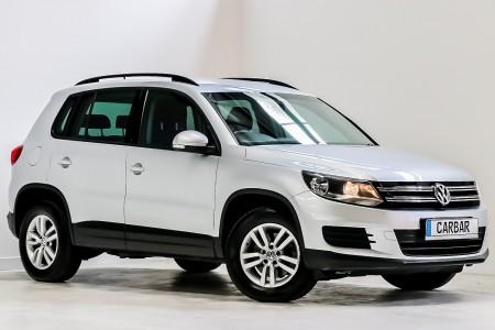 Carbar-2016-Volkswagen-Tiguan-101820190928-142039_thumbnail.jpg