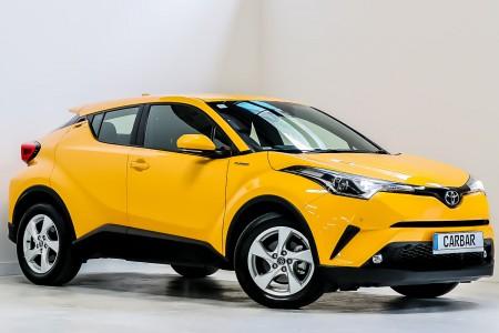 Carbar-2018-Toyota-C-HR-481920190928-144112_thumbnail.jpg